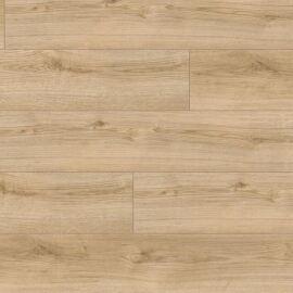Kaindl Natural Touch Standart Plank K4420 Oak Evoke Classic