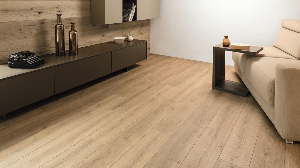 Kaindl Natural Touch Standart Plank K4421 Oak Evoke Trend. Фото 2