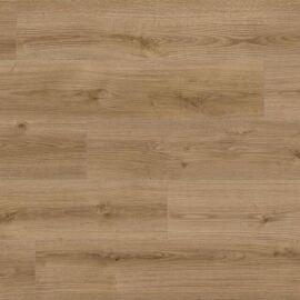 Kaindl Natural Touch Standart Plank K4421 Oak Evoke Trend