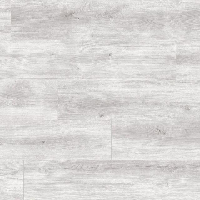Kaindl Natural Touch Standart Plank K4422 Oak Evoke Concrete