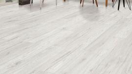 Kaindl Natural Touch Standart Plank K4422 Oak Evoke Concrete. Фото 2