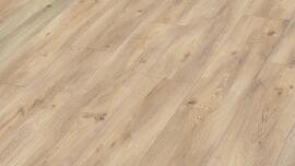 Meister Design. pro DD200  Desert oak 6998