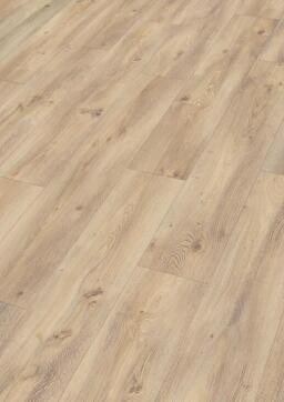 Meister Design. pro DD200  Desert oak 6998. Фото 2