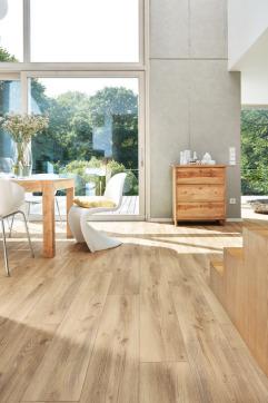 Meister Design. pro DD200  Desert oak 6998. Фото 5