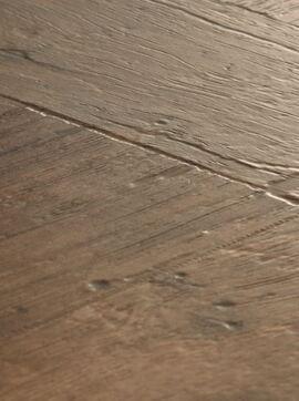 Quick-Step Arte Версаль світлий. Фото 2