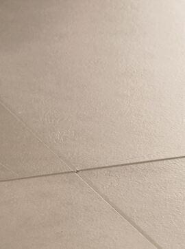 Quick-Step Arte Бетон природній полірований. Фото 2