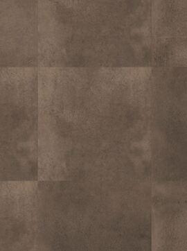 Quick-Step Arte Бетон темний полірований