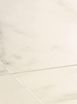 Quick-Step Arte Мармурова плитка. Фото 2