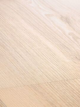 Quick-Step Classic Ясен Білий. Фото 2