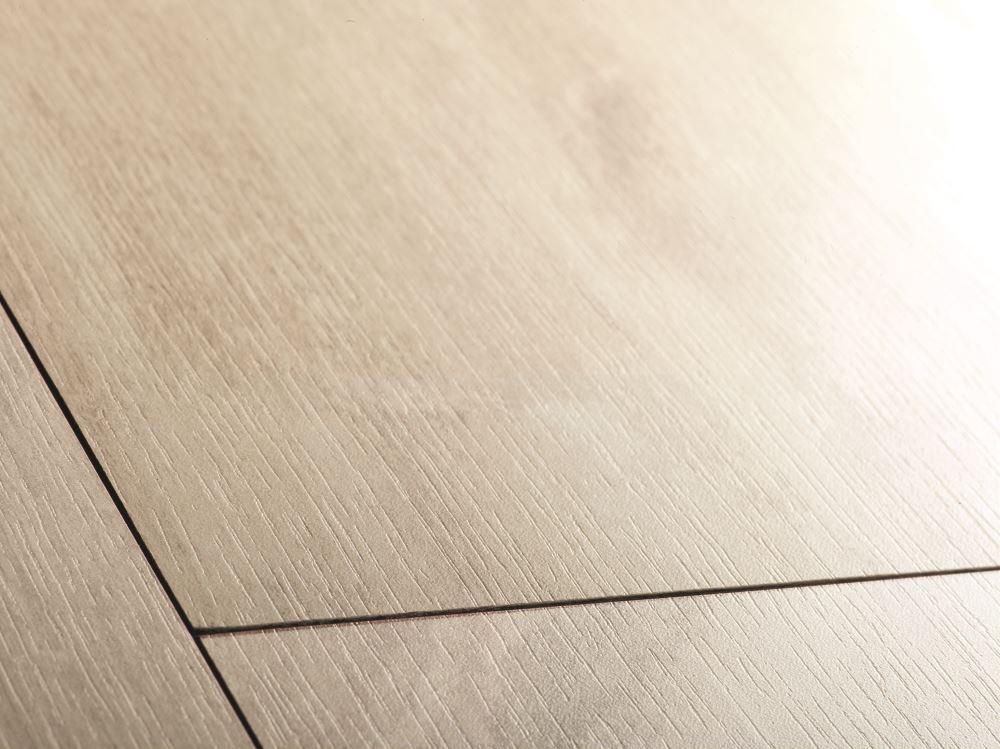 Quick-Step Classic Дуб Натур Гаванна. Фото 2
