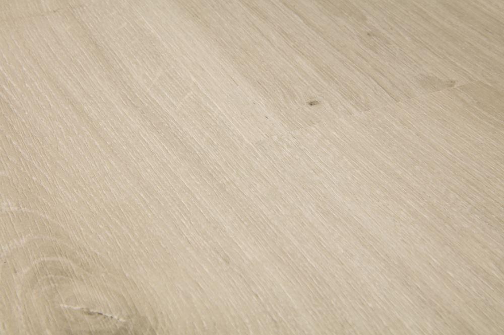 Quick-Step Creo Дуб Сірий Теніз. Фото 2