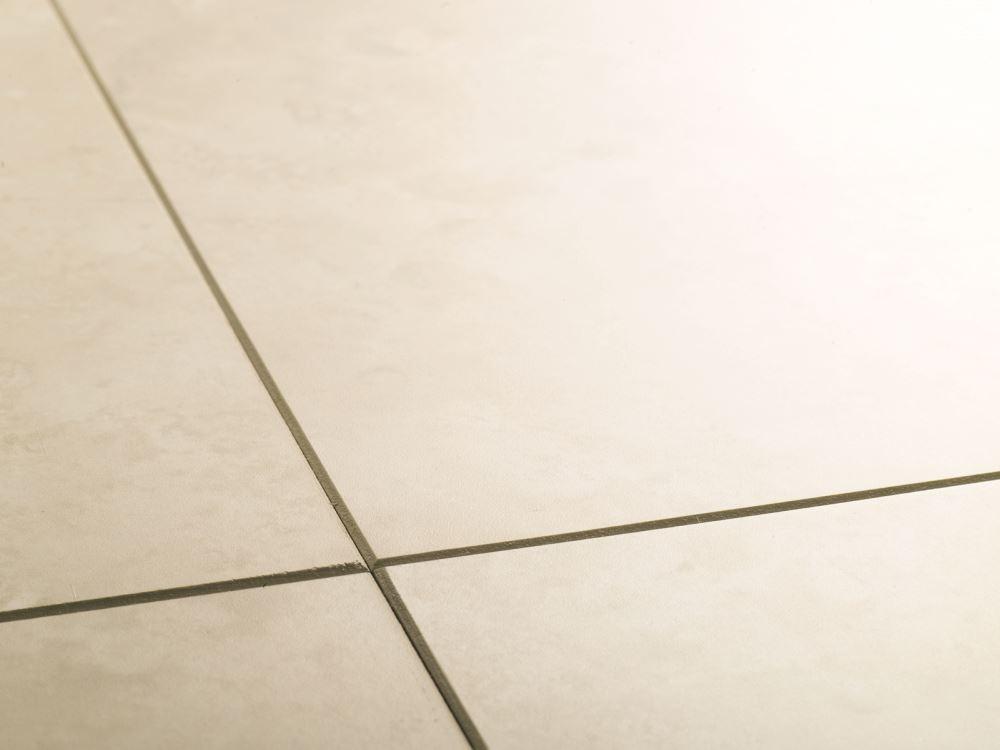 Quick-Step Exquisa Травентін Тіволі. Фото 2