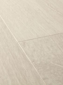 Quick-Step Impressive Дуб Патина Класичний Світлий. Фото 2