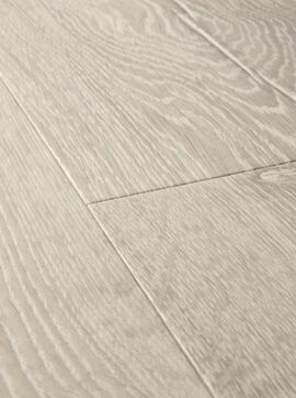 Quick-Step Impressive Дуб Патина Класичний Сірий. Фото 2