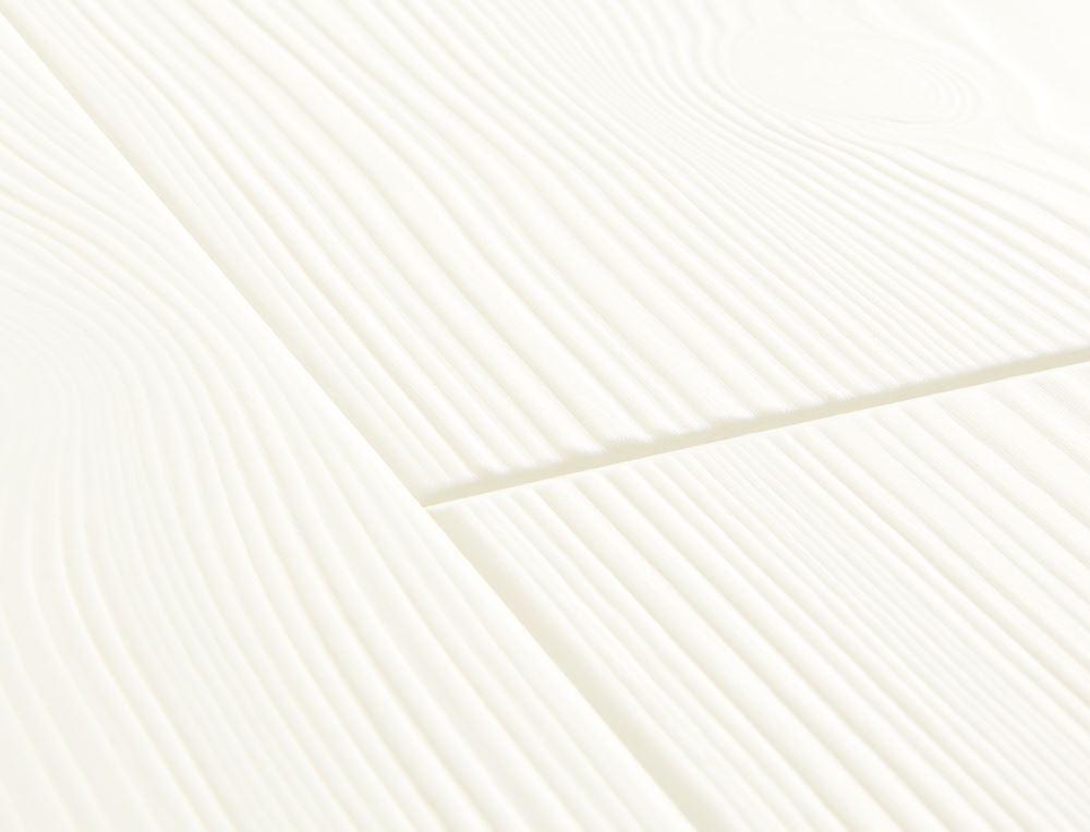 Quick-Step Impressive Ultra Дуб білий. Фото 2