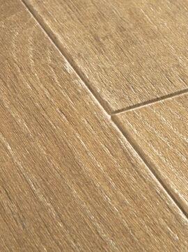Quick-Step Majestic Дуб Лісовий Масив Натур. Фото 2