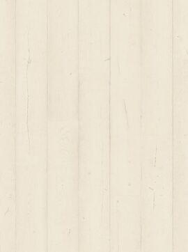 Quick-Step Signature Дуб Фарбований Білий