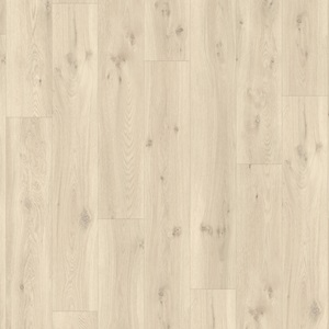 QUICK-STEP Вініл Balance Glue BAGP40017 Drift oak light