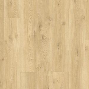 QUICK-STEP Вініл Balance Glue BAGP40018 Drift Oak beige
