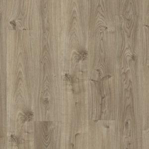 QUICK-STEP Вініл Balance Glue BAGP40026 Cottage oak brown grey