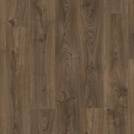 QUICK-STEP Вініл Balance Glue BAGP40027 Cottage oak dark brown