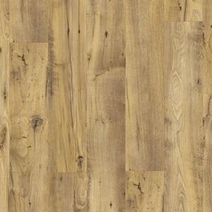 QUICK-STEP Вініл Balance Glue BAGP40029 Vintage chestnut natural