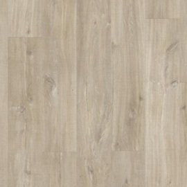 QUICK-STEP Вініл Balance Glue BAGP40031 Canyon oak light brown with saw cuts