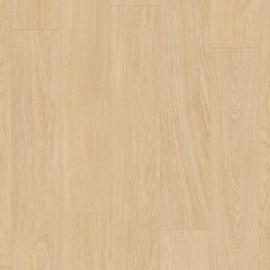 QUICK-STEP Вініл Balance Glue BAGP40032 Select oak light