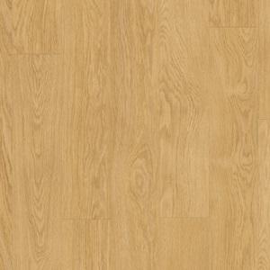QUICK-STEP Вініл Balance Glue BAGP40033 Select oak natural