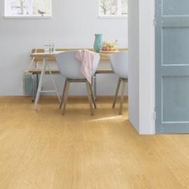 QUICK-STEP Вініл Balance Glue BAGP40033 Select oak natural. Фото 2