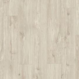 QUICK-STEP Вініл Balance Glue BAGP40038 Canyon oak beige