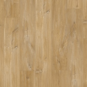QUICK-STEP Вініл Balance Glue BAGP40039 Canyon oak natural