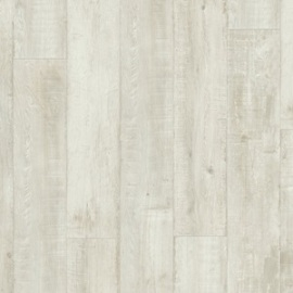 QUICK-STEP Вініл Balance Glue BAGP40040 Artisan planks grey