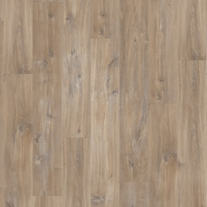 QUICK-STEP Вініл Balance Glue BAGP40127 Canyon oak brown