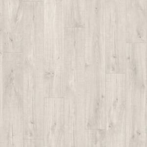 QUICK-STEP Вініл Balance Glue BAGP40128 Canyon oak light with saw cuts