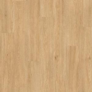 QUICK-STEP Вініл Balance Glue BAGP40130 Silk oak warm natural