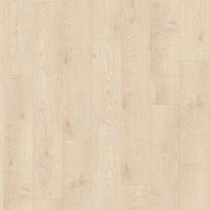QUICK-STEP Вініл Balance Glue BAGP40131 Pearl oak beige