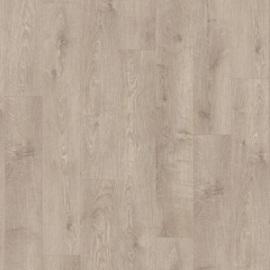 QUICK-STEP Вініл Balance Glue BAGP40133 Pearl oak brown grey