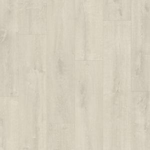 QUICK-STEP Вініл Balance Glue BAGP40157 Дуб бархатный светлый