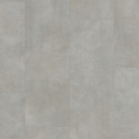QUICK-STEP Вініл клей  AMGP40050 Warm grey concrete