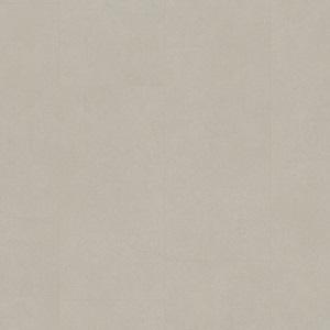 QUICK-STEP Вініл клей  AMGP40137 Vibrant Sand