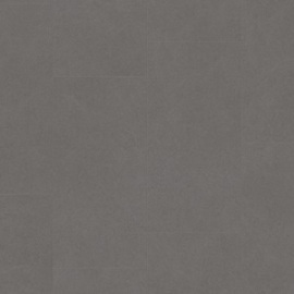 QUICK-STEP Вініл клей  AMGP40138 Vibrant Medium Grey