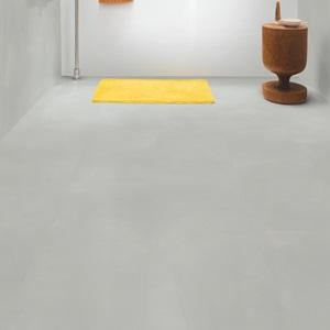 QUICK-STEP Вініл клей  AMGP40139 Minimal Light Grey. Фото 2