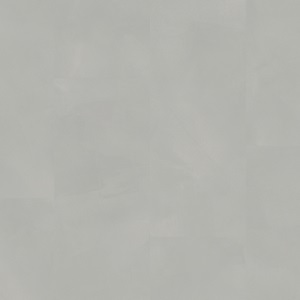 QUICK-STEP Вініл клей  AMGP40139 Minimal Light Grey