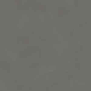 QUICK-STEP Вініл клей  AMGP40140 Minimal Medium Grey