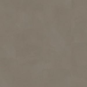 QUICK-STEP Вініл клей  AMGP40141 Minimal Taupe