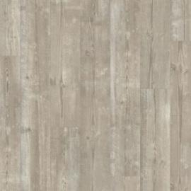 QUICK-STEP Вініл клей  PUGP40074 Morning mist pine