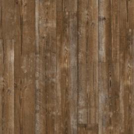 QUICK-STEP Вініл клей  PUGP40075 Sundown pine
