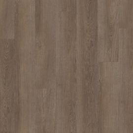 QUICK-STEP Вініл клей  PUGP40078 Vineyard oak brown