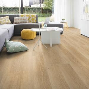 QUICK-STEP Вініл клей  PUGP40081 See breeze oak natural. Фото 2